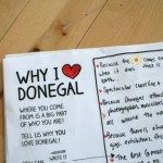 Why I love Donegal